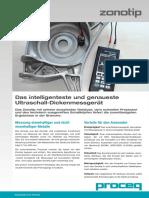 Zonotip_Sales Flyer_German_high