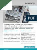 Zonotip_Sales Flyer_Portuguese_high