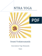 MANTRA YOGA by Swami Venkatesananda (Z-lib.org)
