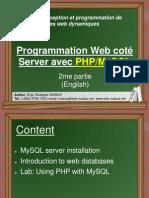 CPSWD-S6_PHP_MYSQL