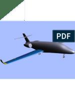 jet_concept_design_re