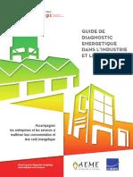 02_guide Diagnostic Energetique_60 Pages