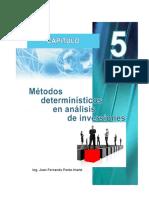 Tema 5 Libro F PARDO (1)