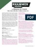 m2420380a_FAQ_Démons_du_Chaos_6éd_version_1_0_-_juin_2012