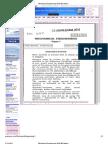 Mechanical Engineering 2010 IAS Mains Paper