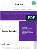 1. Project overview_Cameroun FR