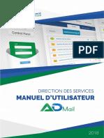 Guide_Utilisation_Admail_2018