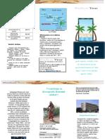 descriere hawai perfect tour