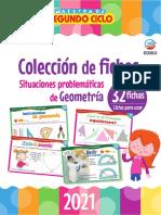 fichas geometria 2021.pdf · versión 1