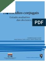 Homicídios Conjugais_estudo avaliativo das decisões judiciais (1)
