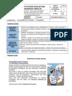 procesos_tecnologicos_y_su_clasificacion (2)