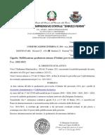 334_GraduatoriaProvvisoriaATA (1)