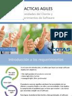 3 NecesidadesdelCliente RequerimientosdeSoftware.parte1y2