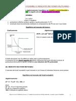 RISPOSTE A DOMANDE APERTE PDF.pdf