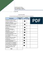 Lista de Cotejo Evaluacion Asignaturao Curso Mineria y Medio (1)