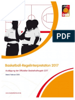 DBB-Regelinterpretation-2018-1
