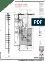 Att-2_Grading Plan Drawing