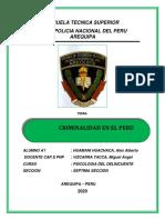 A1 PNP HUAMANI HUACHACA ALEX