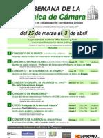 V_SEMANA_MUSICA_DE_CAMARA