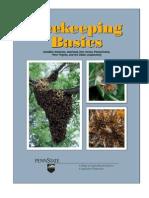 BeekeepingBasics