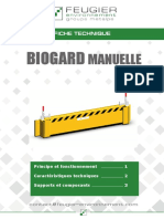 fiche-technique-biogard-manuelles-feugier-environnement-fr