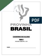 caderno_do_aluno