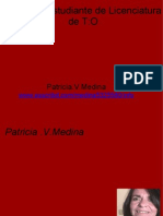 Untitled_Presentation[1].pdfpatricia v