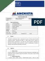 1_Contabilidade_Introdutoria