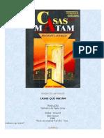 Casas_que_Matam_(geobiologia)_autor_Roger_De_Lafforest[1]