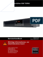 Benutzerhandbuch_TOPAS_Topas_de_small