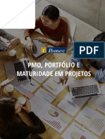 PMO Portfolio Maturidadel_v4_20190415 - IBMEC