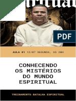 Resumo - Treinamento de Batalha Espiritual - Aula 01 - protegido-print