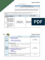 MFII-Guia de aprendisaje N°5
