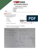 20211_Examen_08_2021114_2015151497_2015151497-2021114-08309-EP