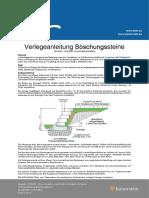 Verlegeanleitung Böschungssteine_03.2020