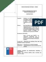 MANUAL-RENDICION-DE-CUENTAS-VIU-SEGUNDA-ETAPA-VERSION-2014