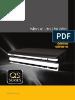QS Manual v3 (PT)_web