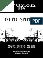 BlackMaxx_Rev2