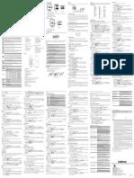 Manual_TS 2510_2511_2512_2513_01-21_site_0