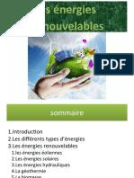 Les Energies Renouvelables-3(1) 29552