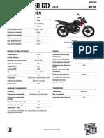 stallion-150-gtx-2020_jettor_Negro-16-07-2021-ea086ec091c60ed6155a650fa4562c3a