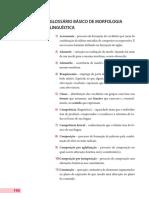 Glossario_Morfologia_Port
