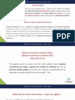 _D_ADMINISTRATIVO_PROF_ANDREIA_GONÇALVES