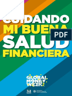 E-book - Cuidando Mi Salud Financiera