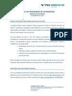 edital_202102_-_fgv_law_-_programa_de_diversidade_-_bolsas_de_estudos_final