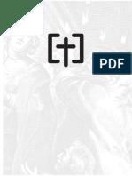 01 - Lecionário Compacto • Pentecostes, Trindade, Ordinário • Ano B 2021- A4