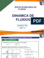 FLUIDOS 7