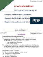 Cours Automatisme Ch2 (1)