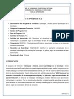 GuianAprendizajenAA2nmd___4960dfb7438b936___