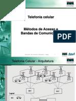 5_Redes_Sem_fio_Arquitetura_Telefonia_celular